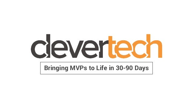 Bringing MVPs to Life in 30-90 Days