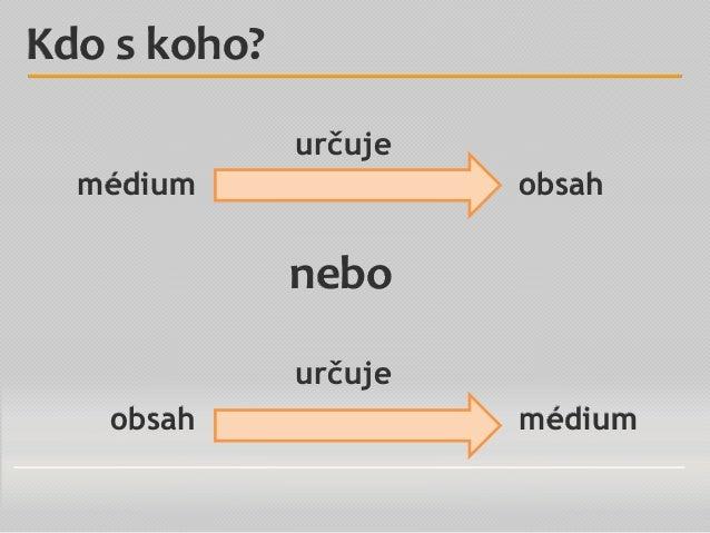 ● tonalita = jakým hlasem byste to říkali ● tonalita = atmosféra textu ● tonalita v SM je familiérnější, než na webu ● per...