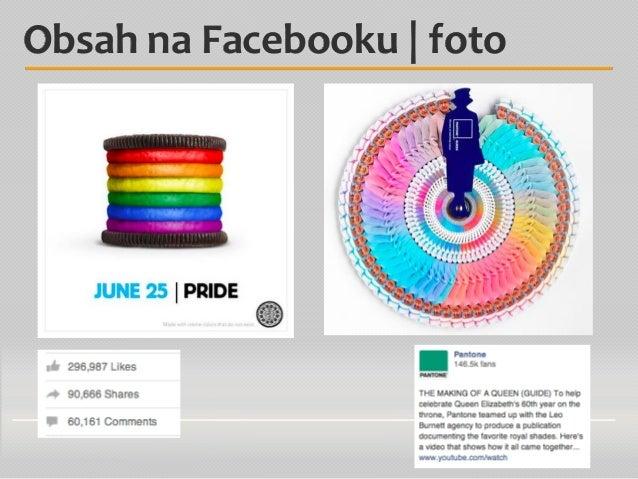 ● Kofila, pepo Obsah na Facebooku   foto