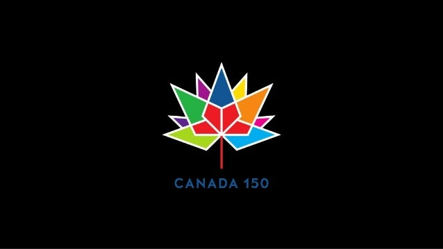 . 150 years of Canada's human rights history . key debates, topics, issues over time . 5 zones (eras) 1867-1914: Foundatio...