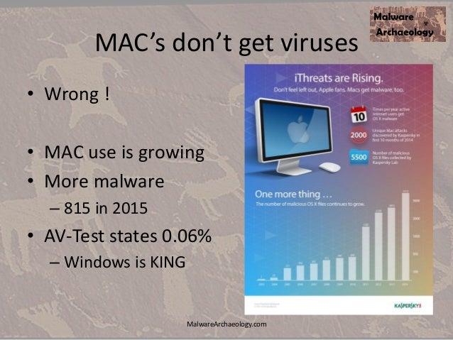 Mw arch mac_tips and tricks v1 0