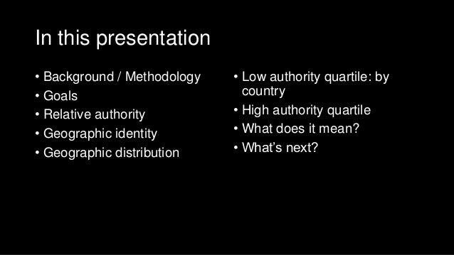 MWC 2016 conversations Slide 2
