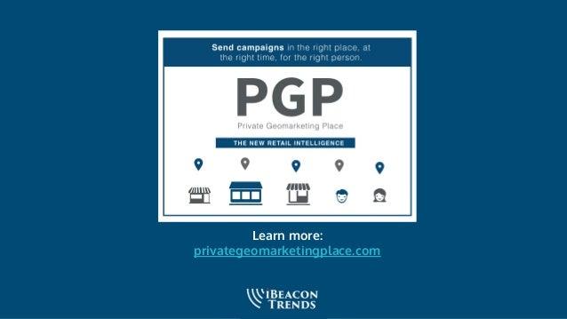 Learn more: privategeomarketingplace.com
