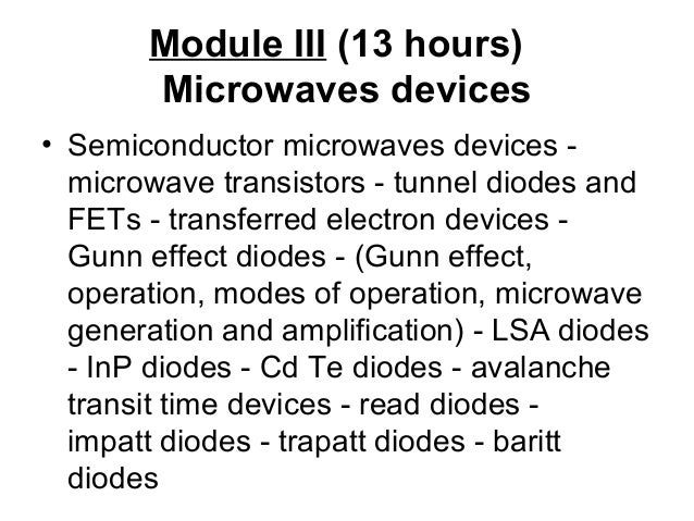 Communications module 4 modulation principle biology essay
