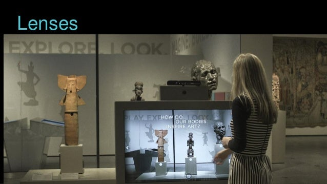 Take a Deep Dive into Gallery One at the Cleveland Museum of Art