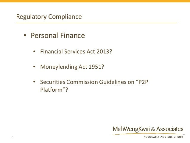 financial service act Financial instruments and exchange act recent changes public comment basel  financial services agency, the japanese government (corporate number 6000012010023).