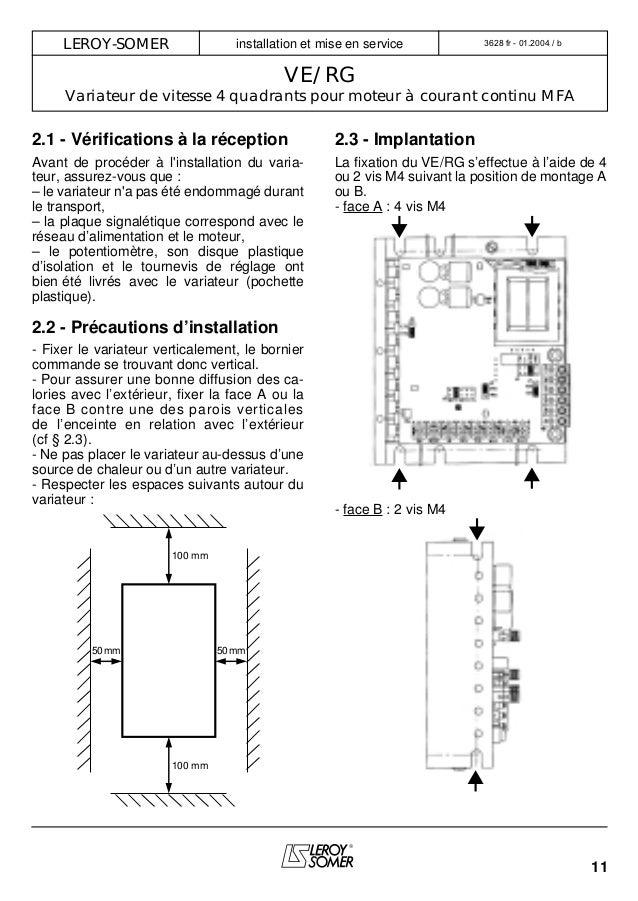 variateur moteur courant continu 04 quadrants. Black Bedroom Furniture Sets. Home Design Ideas