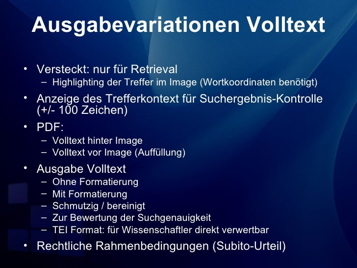 Das neue Nutzungsparadigma       Vergangenheit              Gegenwart Projektbezogene Webseiten           Portale  Institu...