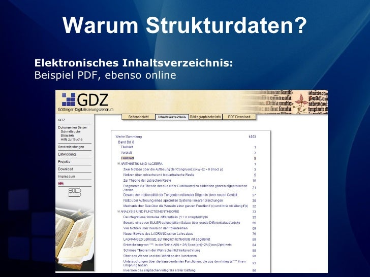 IntegrierterBildbetrachter   OCR integration    (AJAX)