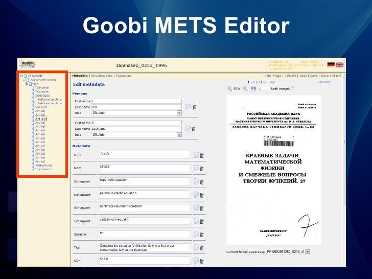 11. Zugang / Evaluation•   Gemeinfreies Material     – Urheberrecht: vor 1900     – Weltweit freier Zugang (open access)• ...