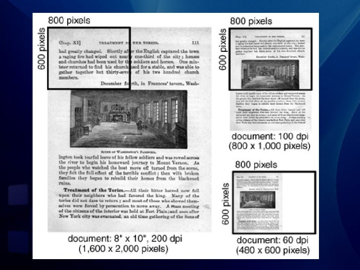 Schnittstellen zu Diensten• Geo-Tagging• Wikipedia• Social Bookmarking• Verwertungsdienste   – Print on Demand   – OCR Cor...
