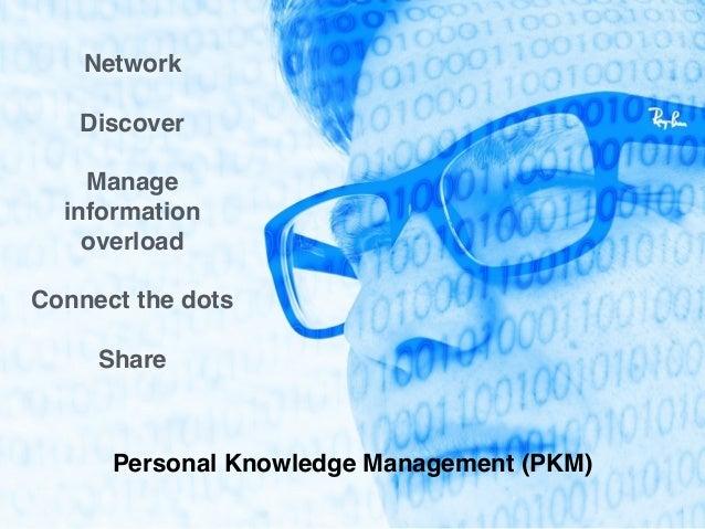 Performance Consultant as Coordinator Instructional designers Information/job aid designers Collaboration advisors Mobil...
