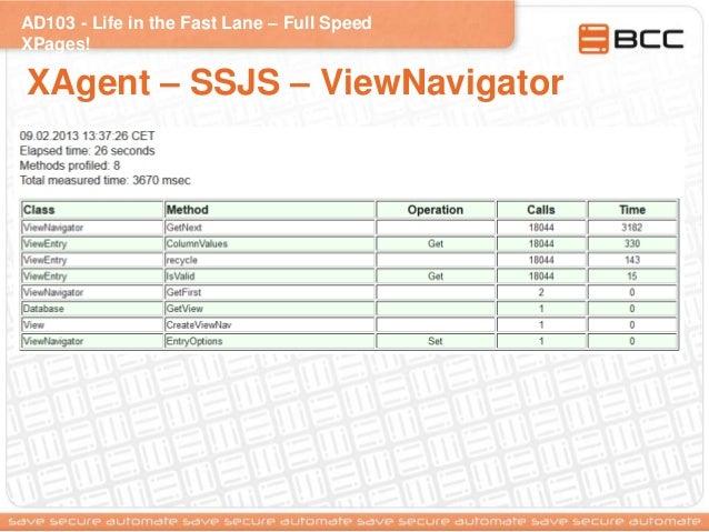 fast lane speed dating Home   fast lane speed training.