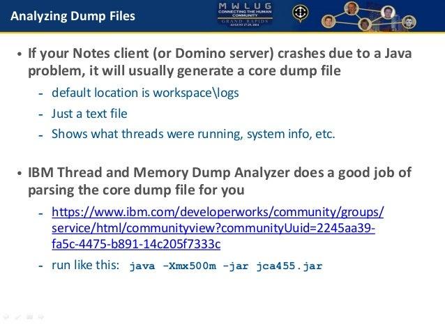 java dumps Find most recent 2018 java braindump pdf, latest 2018 java pdf brain dump and updated 2018 java dump and study guides.
