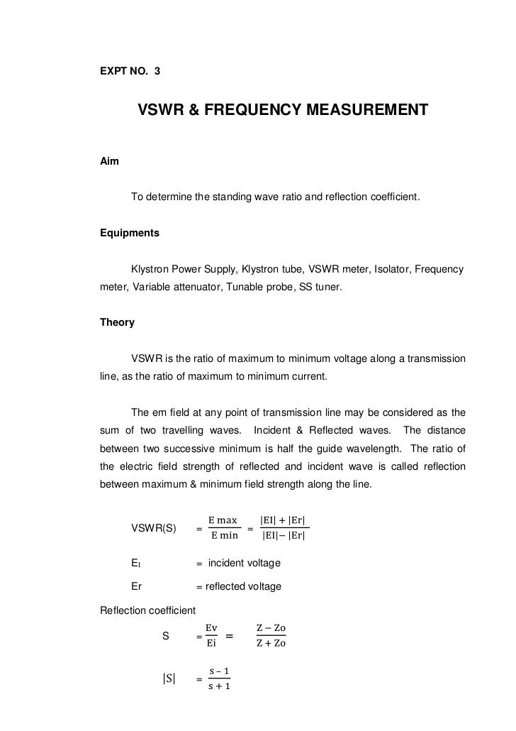 oc instructions Property tax notice & instructions application for homestead tax deferral  application for abatement of taxes for homestead residential.