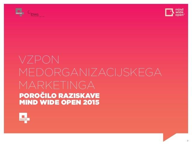 Mind Wide Open 2015 Slide 2