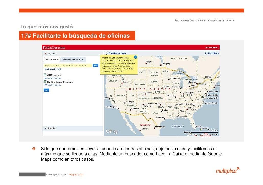 Mx haciaunabancaonlinem spersuasiva 2 for Buscador oficinas bankinter