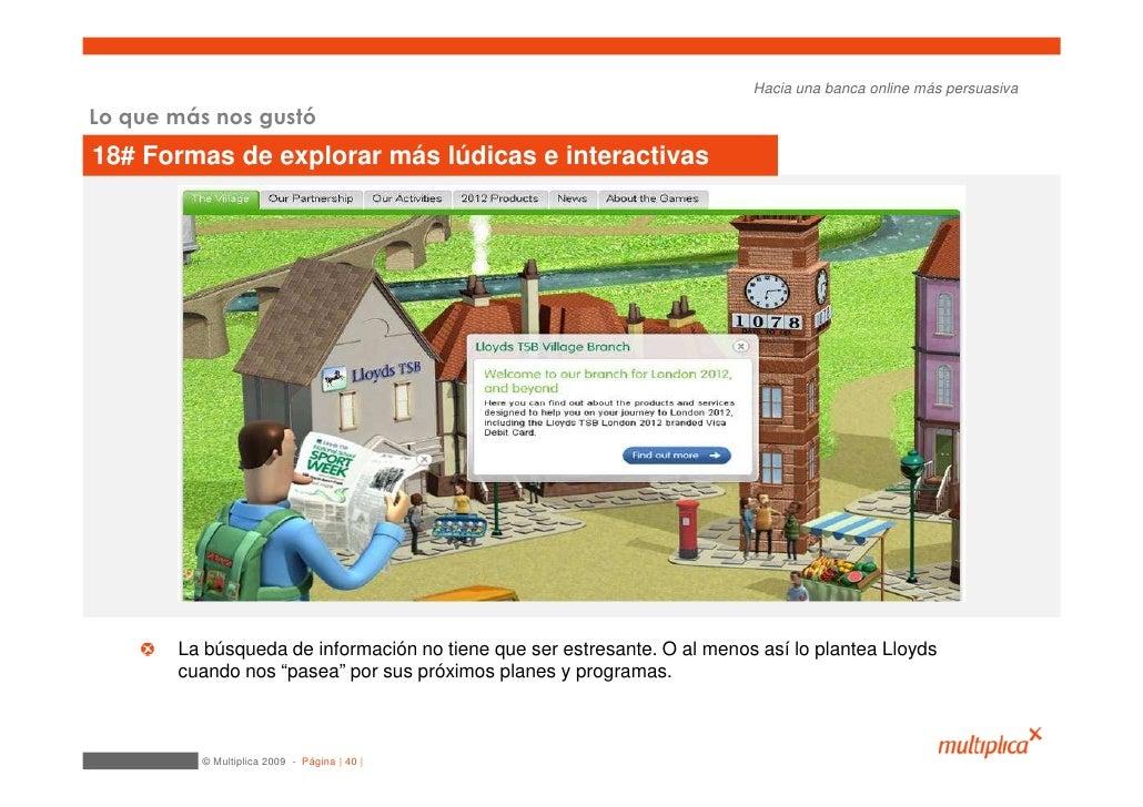 Mx haciaunabancaonlinem spersuasiva 2 for Oficina virtual bankinter