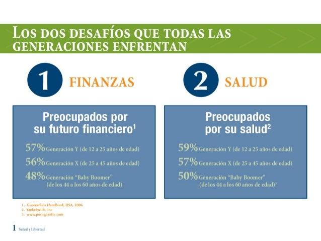 Presentacion de SALUD y LIBERTAD Oficial Slide 2