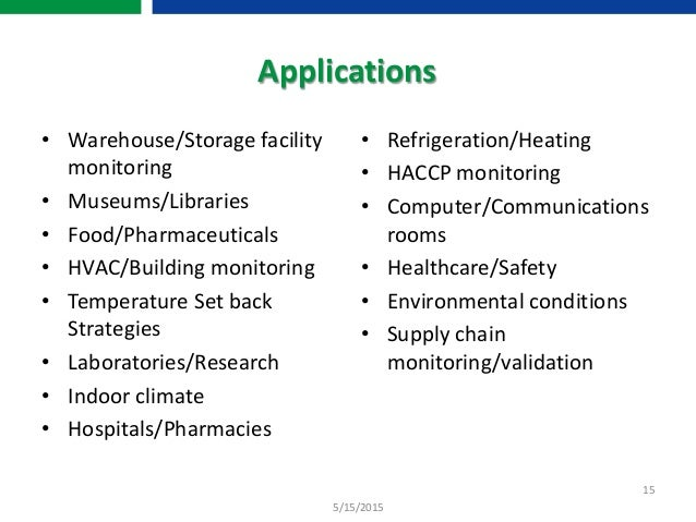Warehouse Temperature And Humidity Data Logger : Hobo mx temperature humidity data logger