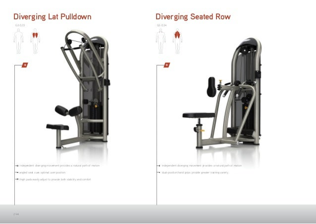 HEAVY-DUTY Treadmill//Elliptical 2-25 ft Long Power-Cord-14 AWG