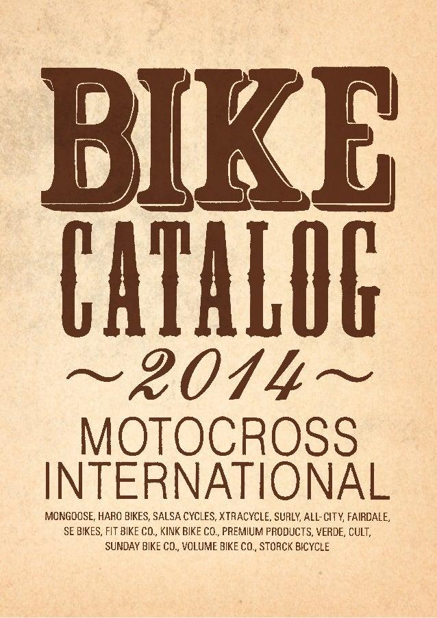 "2018 SUNDAY BIKE BMX MODEL C 24/"" BLACK BICYCLE FIT CULT CRUISER HARO SE"