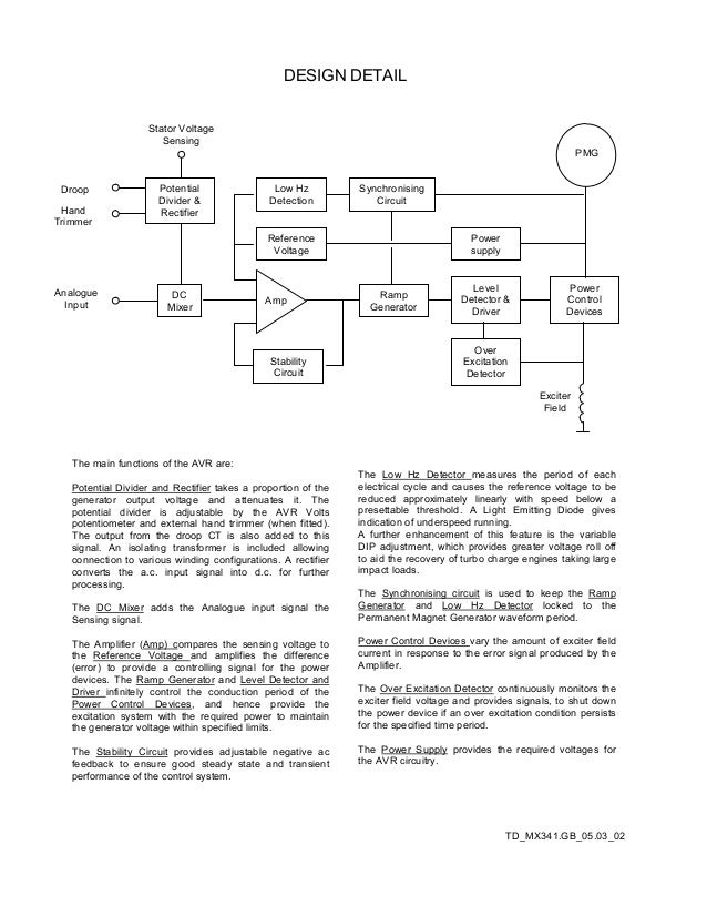 mx341 wiring diagram mx341 image wiring diagram mx341 voltage regulator wiring diagram jodebal com on mx341 wiring diagram