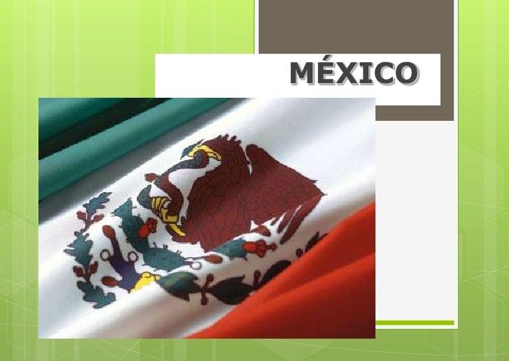 MÉXICO1