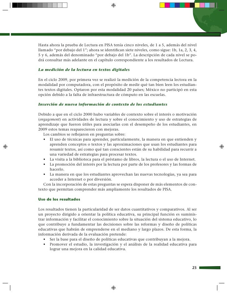 PDFs Download