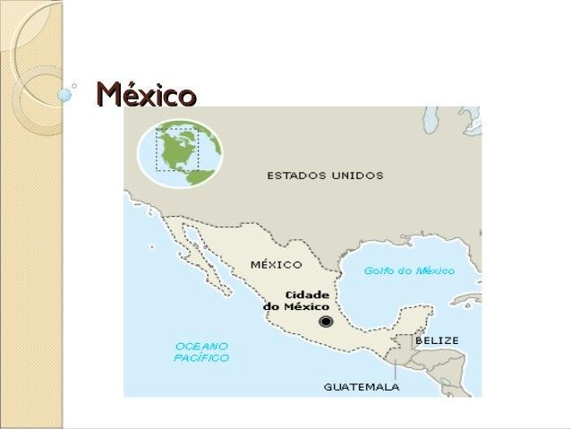 MéxicoMéxico