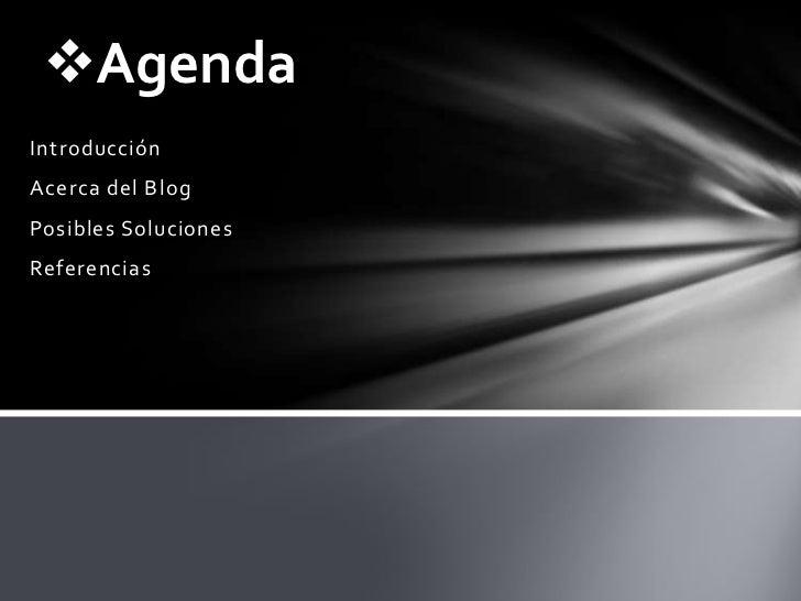 México y la tecnología presen.final Slide 2