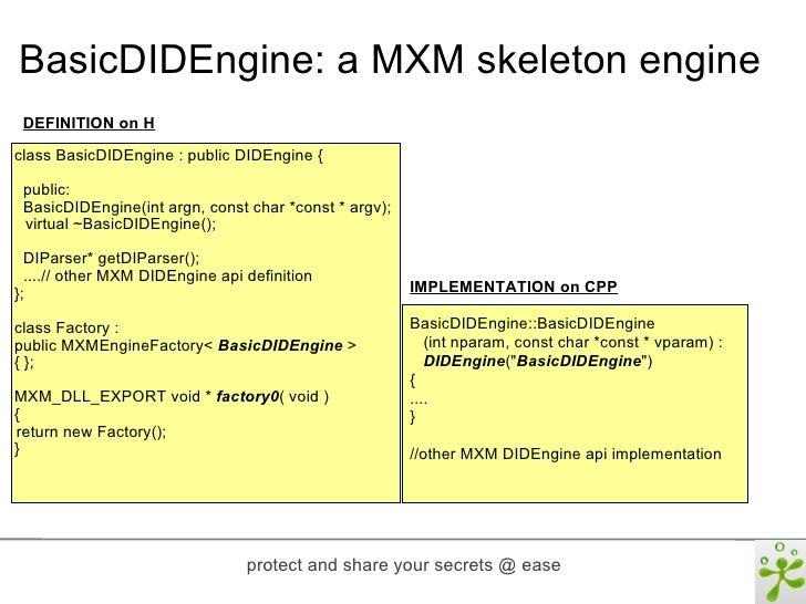 Using XSD with Microsoft Visual Studio