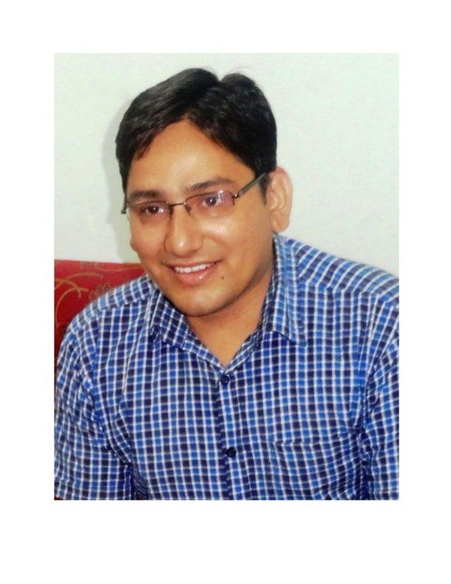 0Pawan Thakur