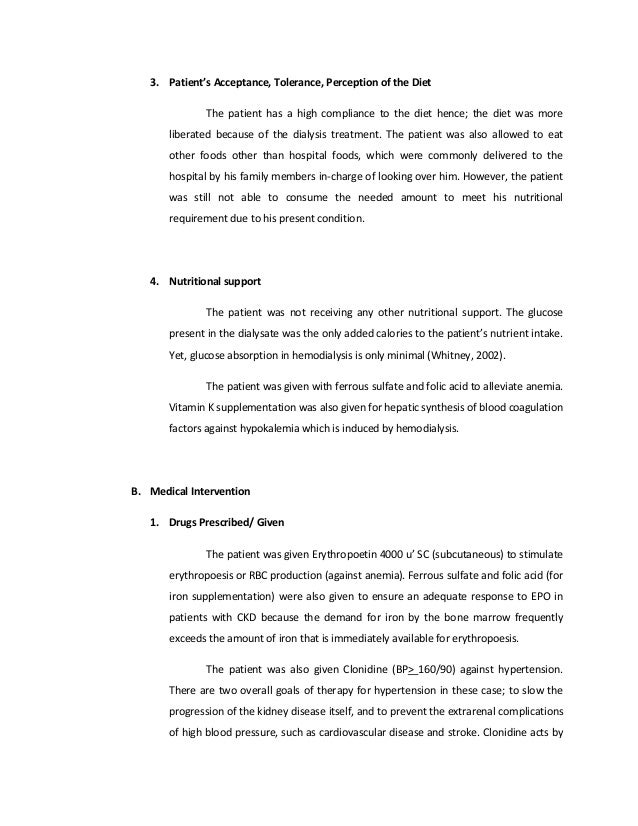 diet and nutrition case study A nutrition and conditioning intervention for natural bodybuilding contest preparation: case study.