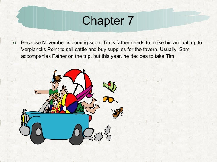my brother sam is dead description Product description this hyperdoc is designed for use on a computer or tablet  to be completed with the reading of the book my brother sam is dead by.