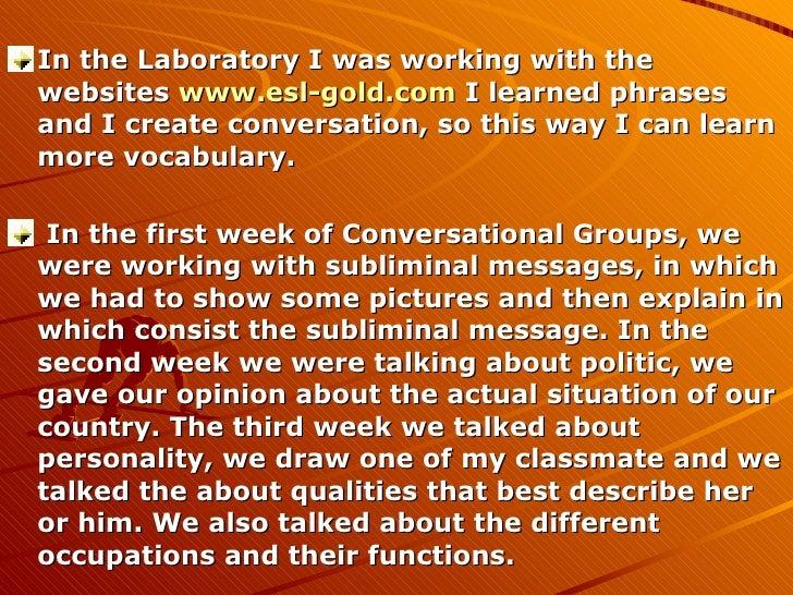 PowerPoint Presentation Help: Do My PowerPoint Presentation