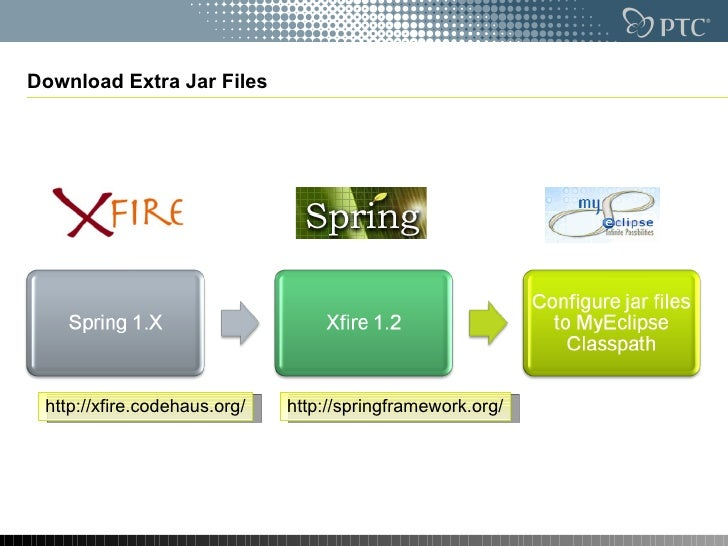 xfire download