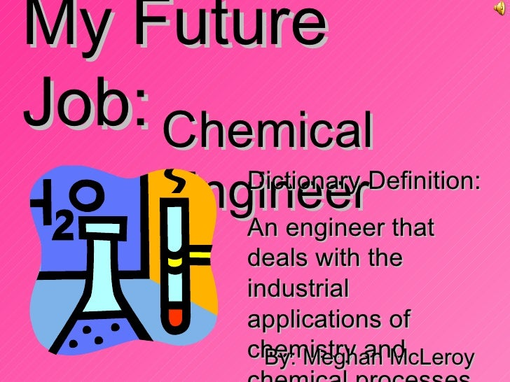 my future job Take the quiz to see what job you will have in the future it does not matter if you're an adult you could have a different job in the future and this test will show you which one.