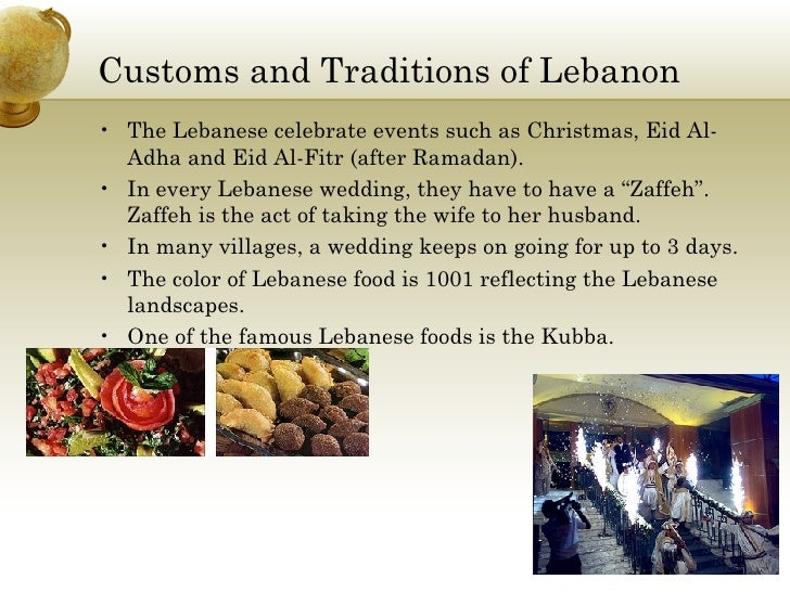 Beautiful Lebanon Eid Al-Fitr Food - my-humanities-power-point-7-728  Picture_1007736 .jpg?cb\u003d1199911820