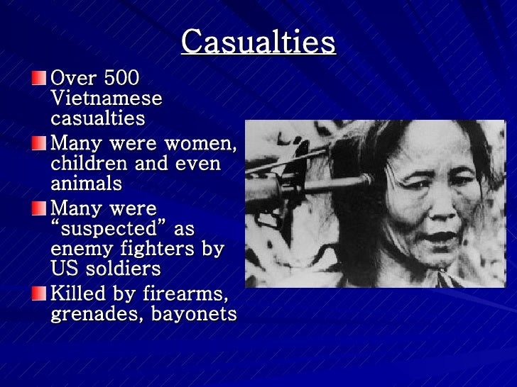 us attempted to cover up the mai lai massacre Calley apologizes for 1968 my lai massacre story over forty-one years after the my lai massacre, when us troops killed more one was about the cover-up.