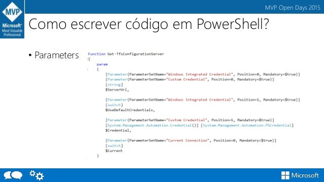 write output powershell There is no need to parse powershell's output to trim blank lines, trim spaces, extract the year from a string, etc because powershell is object-oriented you also don't need to be concerned if powershell truncates output on occasion, because the appearance of the data in the output is not equivalent to its content.