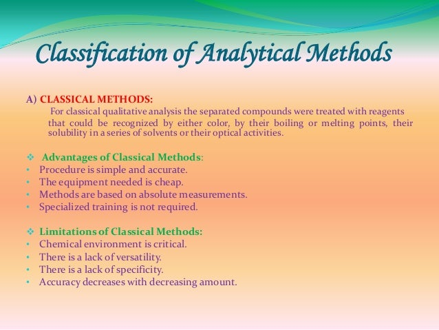classical analysis Elementary classical analysis - jerrold e marsden & michael j hoffman - ebook download as pdf file (pdf) or read book online.
