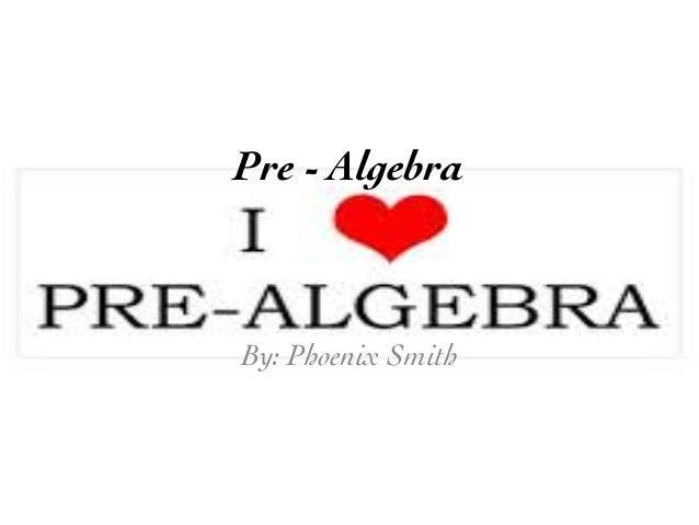 Math Project for Mr. Medina's Class