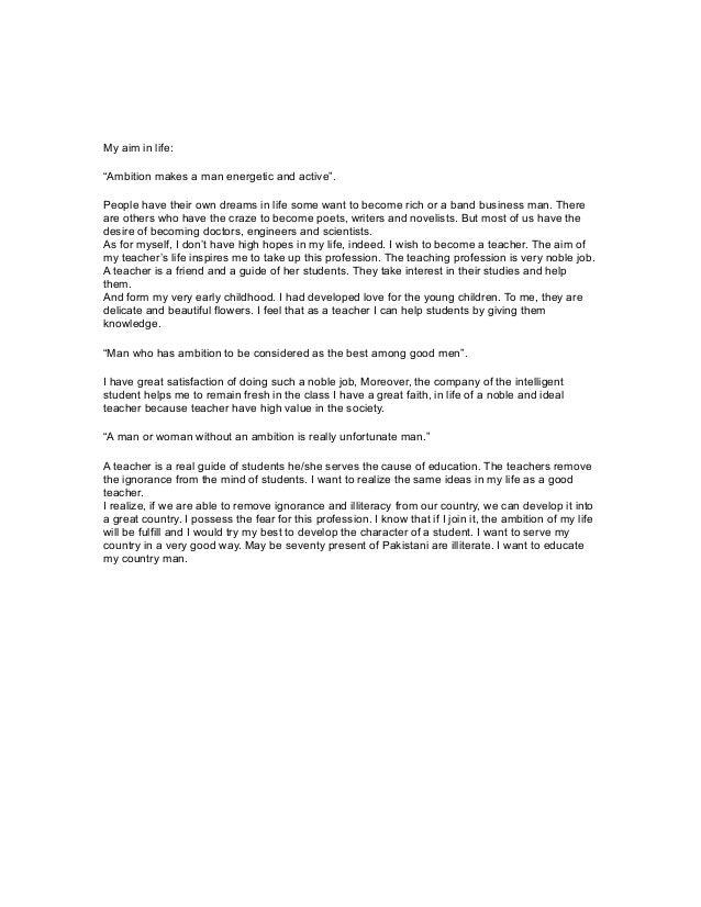 top phd essay writer sites uk cornell law sample cover letter teen pregnancy essay