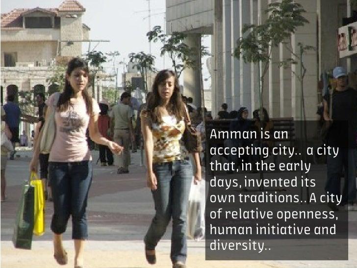 Girls amman