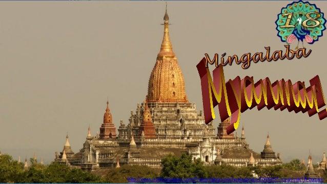 http://www.authorstream.com/Presentation/michaelasanda-2046457-myanmar18-bagan/