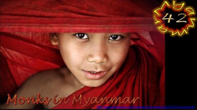 http://www.authorstream.com/Presentation/michaelasanda-2079733-myanmar42/