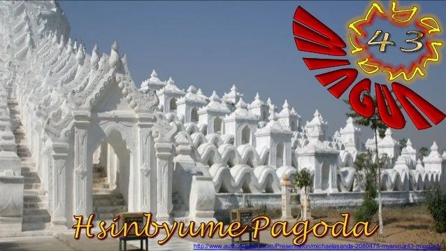 http://www.authorstream.com/Presentation/michaelasanda-2080475-myanmar43-mingun1/