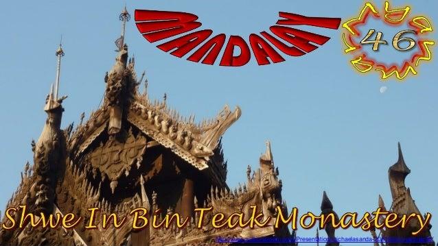 http://www.authorstream.com/Presentation/michaelasanda-2081944-myanmar46/