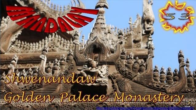 http://www.authorstream.com/Presentation/michaelasanda-2085829-myanmar53/